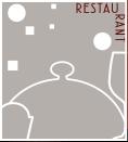 Restaurant / Traiteur / Bar à Vins / Repas de groupe / salle de séminaire